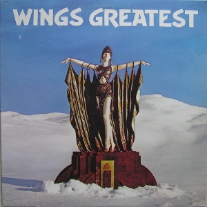 McCartney - Greates (3)