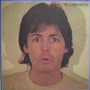 McCartney - II (2)