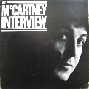 McCartney - Interview COM (1)