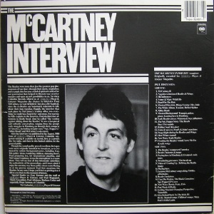 McCartney - Interview COM (2)