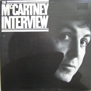McCartney - Interview DJ 2 (1)