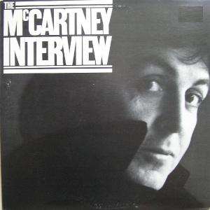 McCartney - Interview DJ 2 (1)