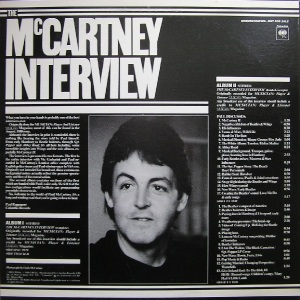 McCartney - Interview DJ 2 (2)