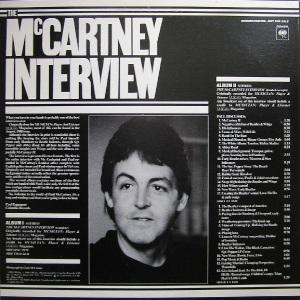 McCartney - Interview DJ 2 (2)