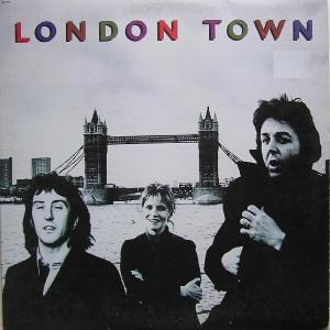 McCartney - London T (1)