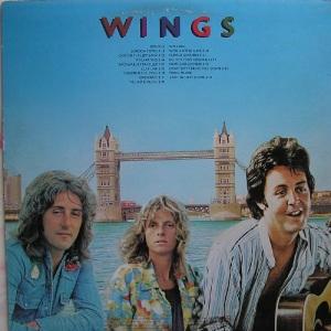 McCartney - London T (2)