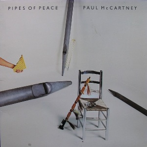 McCartney - Pipes (2)