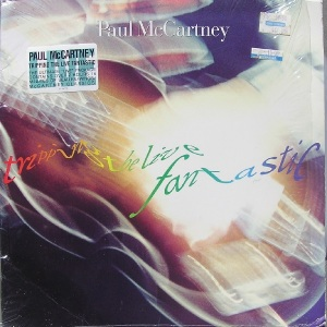 McCartney - Tripping (1)
