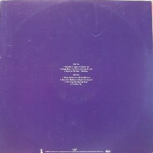 McCartney - Tripping (10)