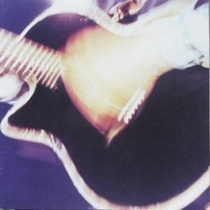 McCartney - Tripping (3)