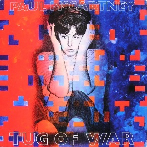 McCartney - Tug (1)