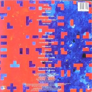 McCartney - Tug (2)