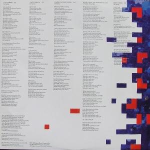 McCartney - Tug (3)