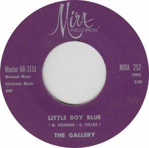 MIRA 252 - GALLERY - 2-68 NEW (1)