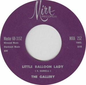 MIRA 252 - GALLERY - 2-68 NEW (2)