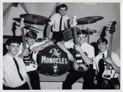 Monocles B