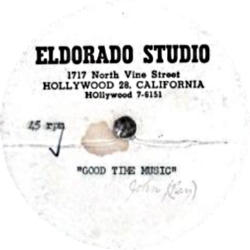 Monocles - El Good Time