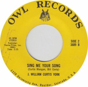OWL 3889 - YORK CURTIS WILLIAM - BOULDER (2)