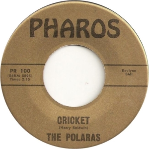 Polaras - Pharos 100 - 64 B