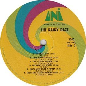 RAINY DAZE - UNI 3002 - RBA (1)