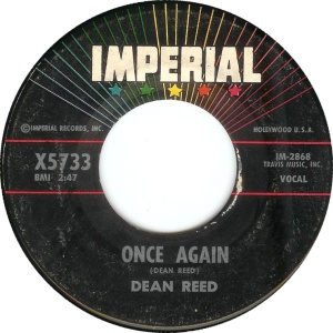REED DEAN 1961 IMPERIAL (1)