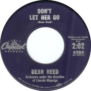 REED DEAN 4384 1961 (1)