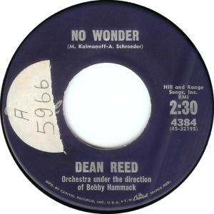 REED DEAN 4384 1961 (2)