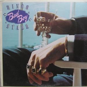 Ringo - Bad Boy (1)