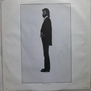 Ringo - Bad Boy (3)