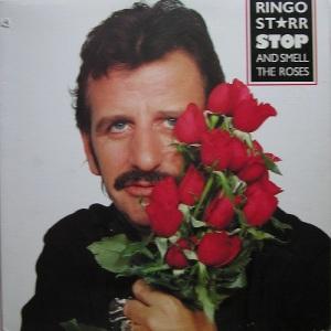 Ringo - Roses (1)