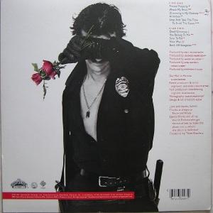 Ringo - Roses (2)