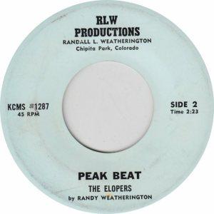 RLW 1286 - ELOPERS - ADD REP (2)