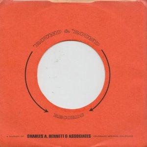 ROUND & ROUND 4501 - GREEN GIANTS - REP 1 ADD (3)