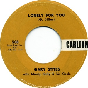 Stites, Gary - Carlton 508 - 59 - A
