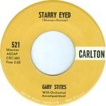 Stites, Gary - Carlton 521 - 59 A