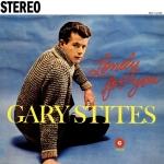 Stites, Gary - Carlton LP - 59