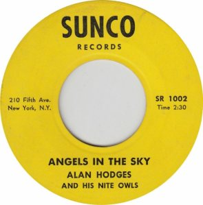 SUNCO 1002 - HODGES & NIGHT OWLS NEW (2)