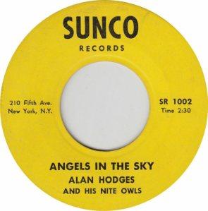 SUNCO 1002 - HODGES & NIGHT OWLS NEW (2)