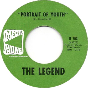 the-legend-dragonfly-portrait-of-youth-megaphone