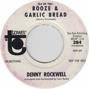 TOWER 284 DJ - ROCKWELL DENNY (1)