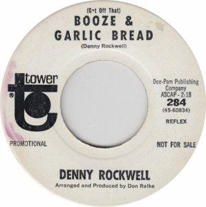 TOWER 284 DJ - ROCKWELL DENNY (2)