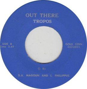 TROPOS - GOLD COIN A_0001