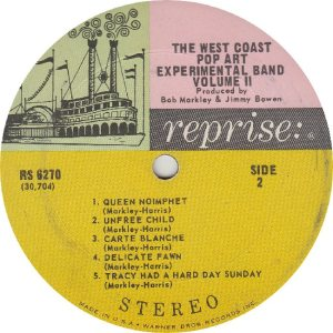 WEST COAST POP - REPRISE 6270 - RBA (1)