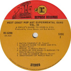 WEST COAST POP - REPRISE 6298 - RBA (1)