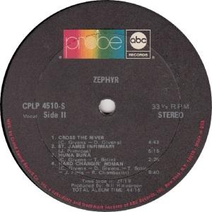 ZEPHYR - PROBE 4510 - ZEPHYR - RAa (2)b