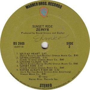 ZEPHYR - WB - 2ND (1)