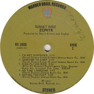 ZEPHYR - WB - 2ND (4)