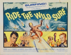1964-Ride-the-wild-surf-ing-lc-01