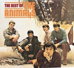 ANIMALS 04 2-66