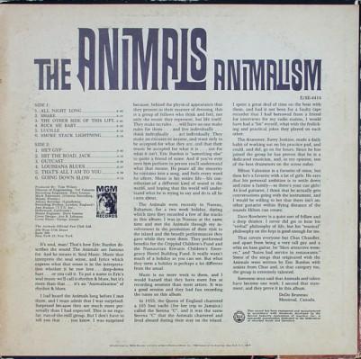 ANIMALS 4414 B (1)